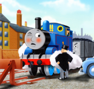TroublesomeTrucks(StoryLibrarybook)10