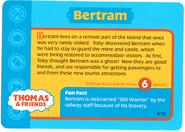 BertramTradingCard2