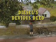 Diesel'sDeviousDeedremasteredUStitlecard