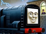 Diesel(EngineAdventures)2