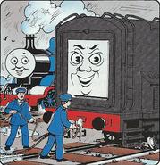 DieselPullsHard9