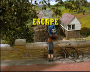 Escaperemasteredtitlecard