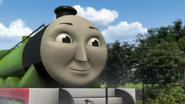 Henry'sHealthandSafety80
