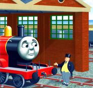 James(EngineAdventures)8