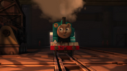 JourneyBeyondSodor455