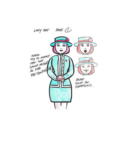 File:Lady Hatt CGI Sketch Design 1.jpg