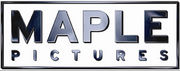 MaplePictures