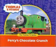 Percy'sChocolateCrunch(book)2