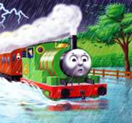 Percy(EngineAdventures)6