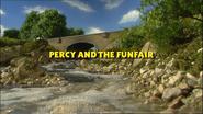 PercyandtheFunfairtitlecard