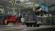 Sodor'sLegendoftheLostTreasure324