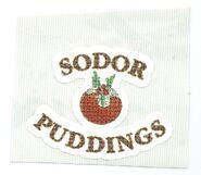 SodorPuddingssign