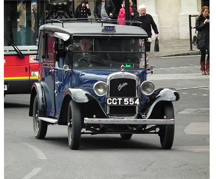 File:Taxibasis.jpg