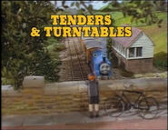TendersandTurntables1985UKtitlecard