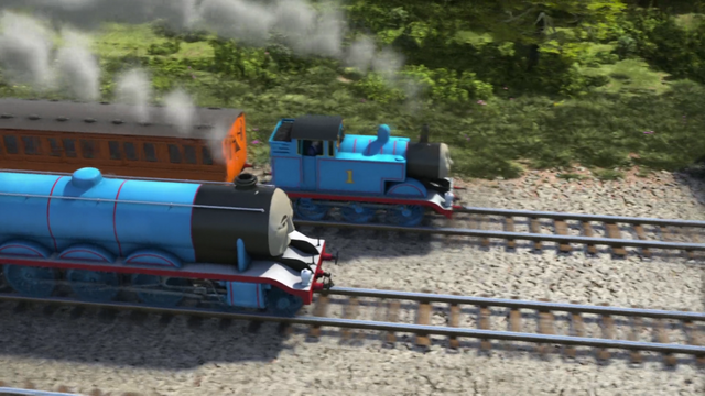 File:TheGreatRace21.png