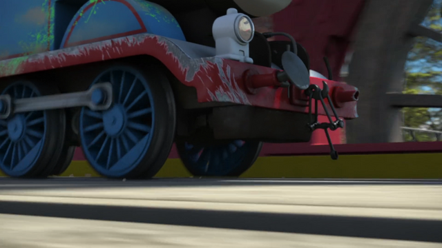 File:TheGreatRace676.png