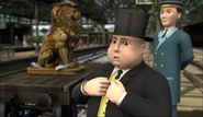 TheLionOfSodor65