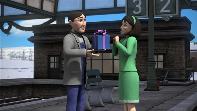 File:ThePerfectGift70.png