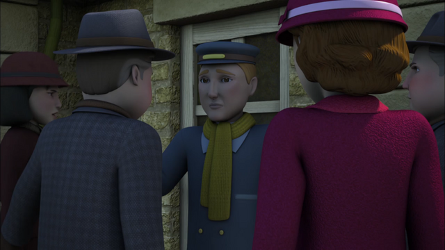 File:TheRailcarandtheCoaches70.png