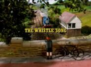 TheWhistleSongTitleCard