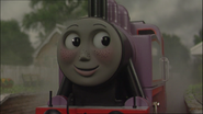 ThomasAndTheBirthdayMail14