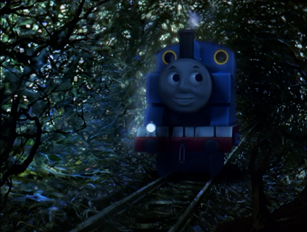 File:ThomasAndTheMagicRailroad841.png