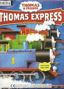 ThomasExpress316