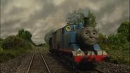 ThomasGetsItRight46