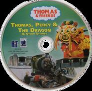 ThomasPercy&theDragondisc