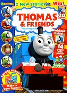 ThomasandFriendsUSmagazine48