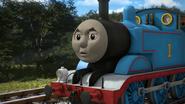 ThomasandtheEmergencyCable96