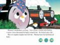 10YearsofThomasReadAlong13.png
