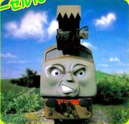 Diesel10HeadOnPromo
