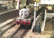 Edward,GordonandHenry54