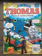 Fun-to-Learn-Thomas-the-tank-engine-magazine (10)