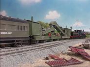 Henry'sForest31