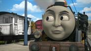 Percy'sLuckyDay50