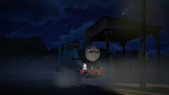 Sodor'sLegendoftheLostTreasure458