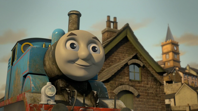 File:Sodor'sLegendoftheLostTreasure521.png