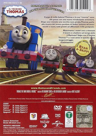 File:Sodor'sLegendoftheLostTreasureItalianDVDBackCover.jpeg