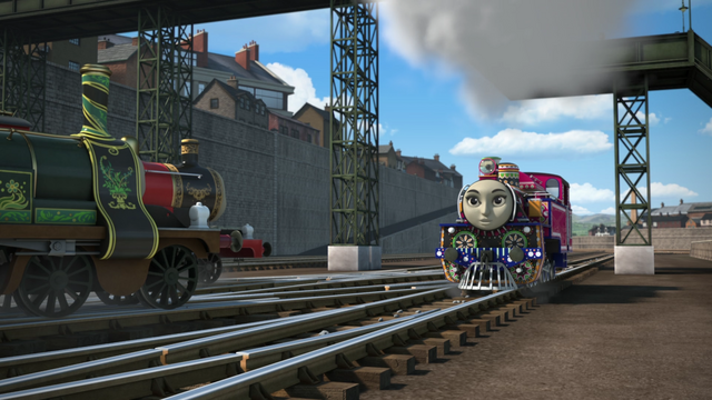 File:TheGreatRace774.png