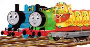 Thomas,Percy&TheChineseDragonpromoart