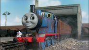 Thomas,PercyandtheSqueak21