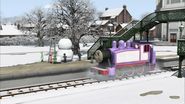 ThomasAndTheSnowmanParty4