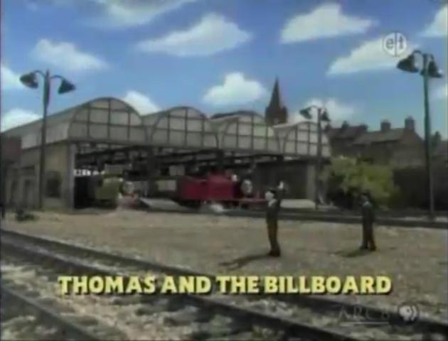 File:ThomasandtheBillboardTVtitlecard.png