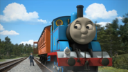 ThomasandtheEmergencyCable58