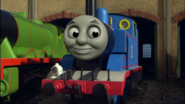 Toby'sSpecialSurprise8