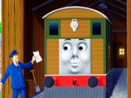 Toby(EngineAdventures)6