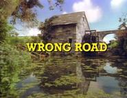 WrongRoadUStitlecard2
