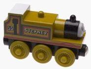 1996WoodenRailwayStepney